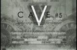 La Cave V (Paris, France)