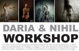 Creative Workshop (Bergen, Norway)