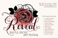 Seattle Erotic Art Festival (USA)