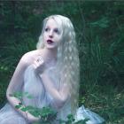 Sylvaine | promo shoot